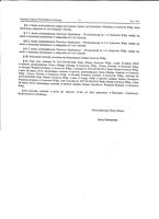 Ustawa 2